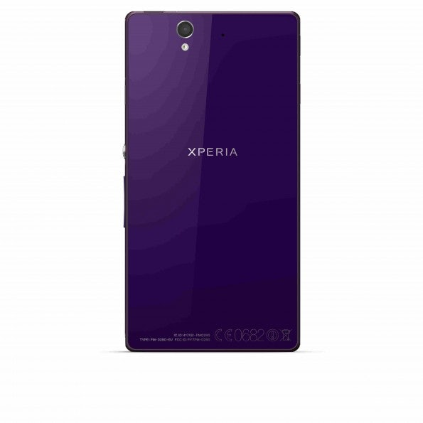 http://t3n.de/news/wp-content/uploads/2013/01/Sony-Xperia-Z_purple_back_lowres-595x595.jpg