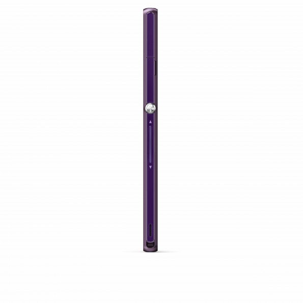 http://t3n.de/news/wp-content/uploads/2013/01/Sony-Xperia-Z_purple_right_lowres-595x595.jpg