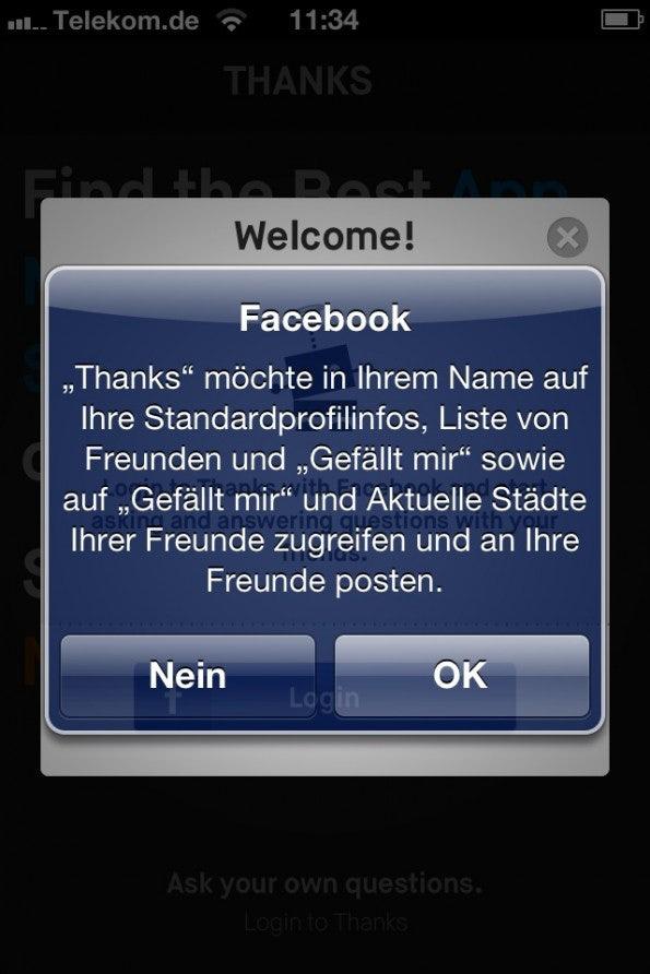 http://t3n.de/news/wp-content/uploads/2013/01/Thanks_8-595x892.jpg