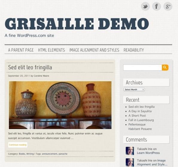 http://t3n.de/news/wp-content/uploads/2013/01/WordPress.comThemes_Grisaille-595x558.jpg