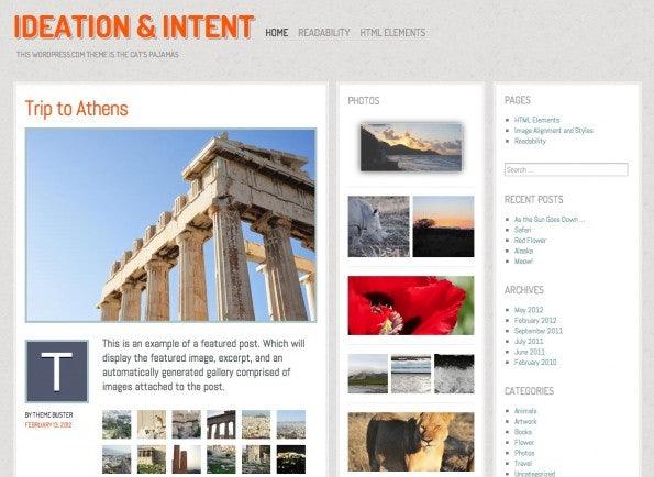 http://t3n.de/news/wp-content/uploads/2013/01/WordPress.comThemes_IdeationAndIntent-595x434.jpg