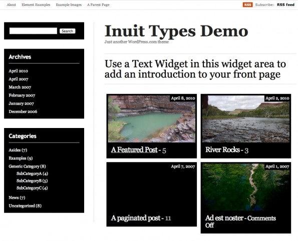 http://t3n.de/news/wp-content/uploads/2013/01/WordPress.comThemes_InuitTypes-595x482.jpg