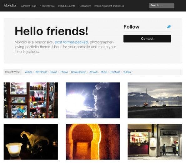 http://t3n.de/news/wp-content/uploads/2013/01/WordPress.comThemes_Mixfolio-595x523.jpg