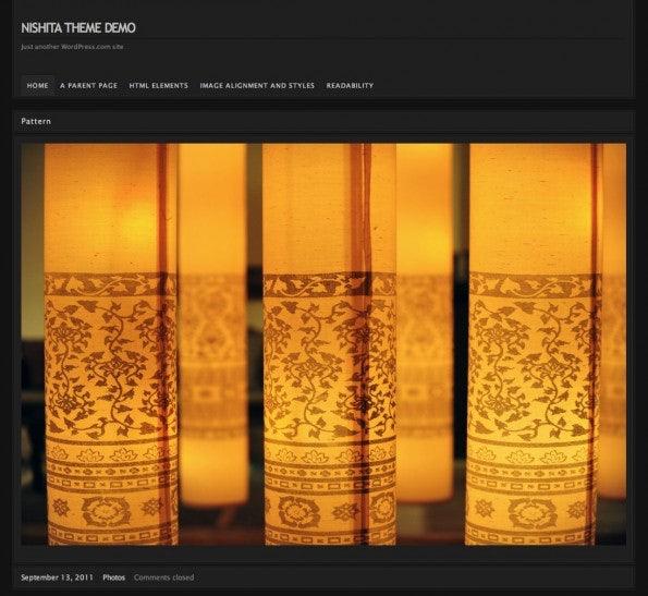 http://t3n.de/news/wp-content/uploads/2013/01/WordPress.comThemes_Nishita-595x547.jpg