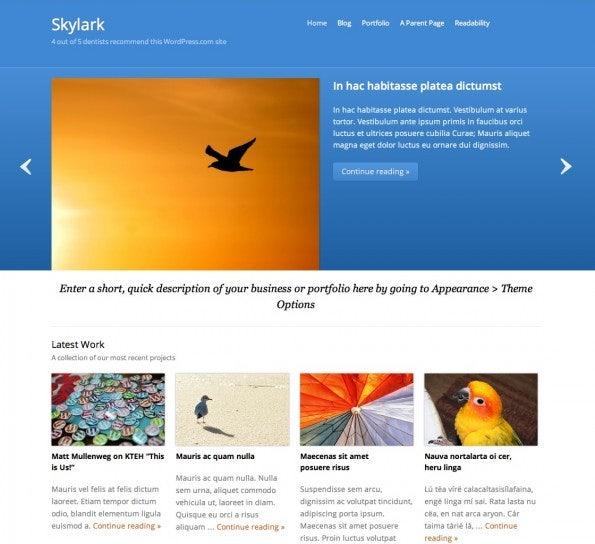 http://t3n.de/news/wp-content/uploads/2013/01/WordPress.comThemes_Skylark-595x544.jpg
