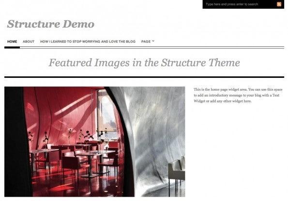 http://t3n.de/news/wp-content/uploads/2013/01/WordPress.comThemes_Structure-595x416.jpg