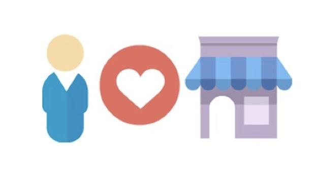 Zavers: Google macht Gutscheinportalen mit neuem Dienst Konkurrenz