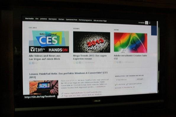 http://t3n.de/news/wp-content/uploads/2013/01/asus-qube-google-tv-5117-595x396.jpg