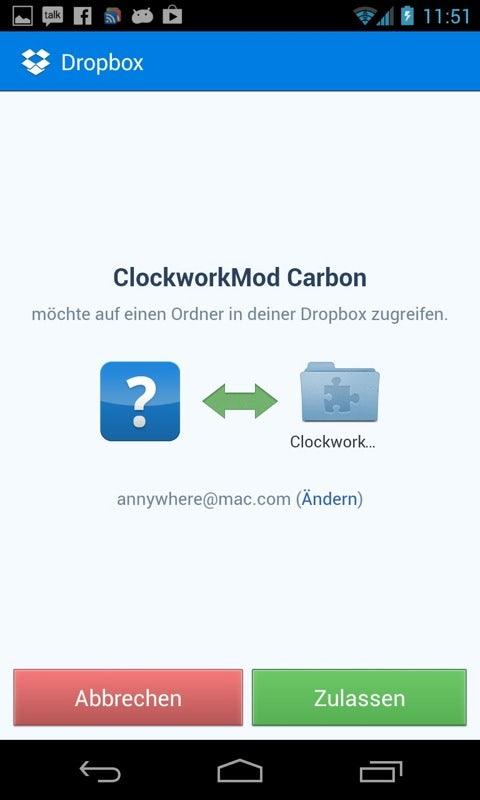 http://t3n.de/news/wp-content/uploads/2013/01/carbon-backup-11-51-50.jpg