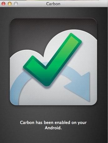 http://t3n.de/news/wp-content/uploads/2013/01/carbon-backup-desktop-client.jpg