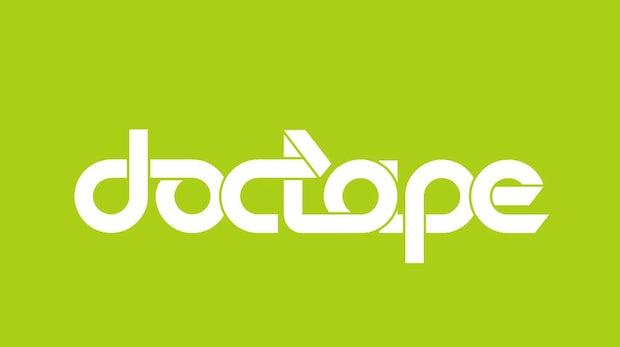 OS-X-App für doctape: Deutsches Startup macht Dropbox Konkurrenz