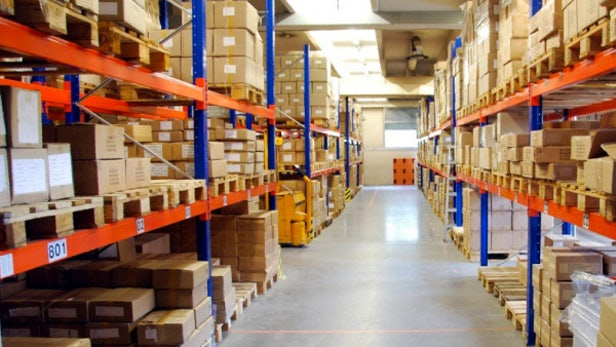 E-Commerce-Studie: So vermeiden Online-Händler Retouren