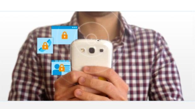 Euclid Zero: US-Startup überträgt Monitoring für Onlineshops auf lokalen Handel