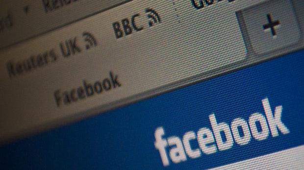 News-Discovery: Facebook empfiehlt Artikel, auf Basis von Likes und Shares