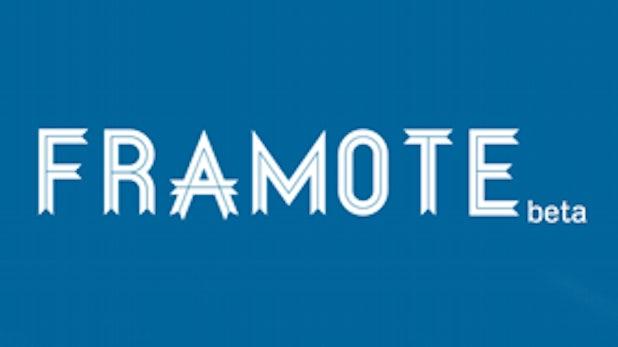 Framote: Browser-Fernsteuerung für Layout-Tests