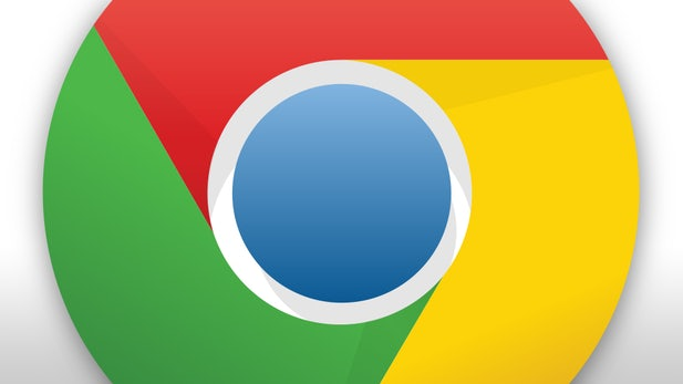 Google veröffentlicht Chrome App-Launcher für Windows