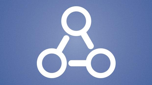 Graph Search: So versteckst du dein Profil, deine Posts und Kommentare vor der Facebook-Suche