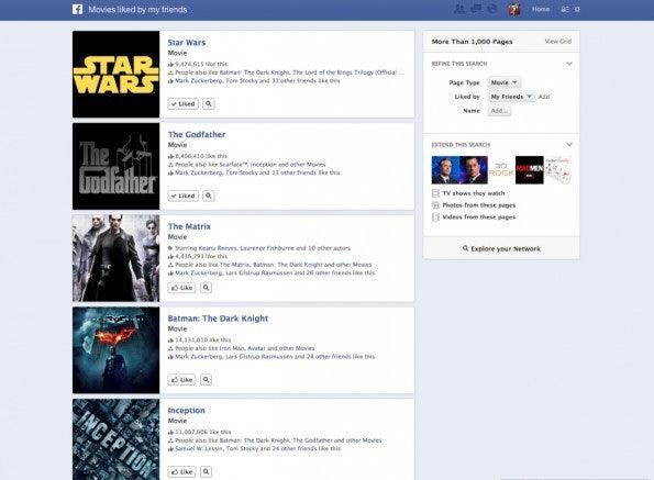 http://t3n.de/news/wp-content/uploads/2013/01/graph_search_movies-595x437.jpg