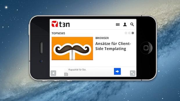 Diese 8 Tools helfen dir beim Testen mobiler Websites