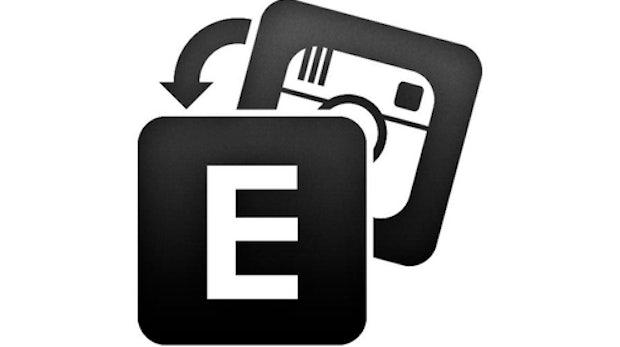 EyeEm: So portiert ihr eure Bilder zur Instagram-Alternative
