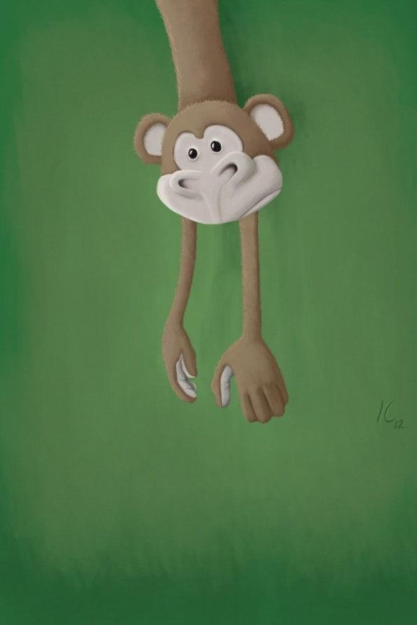 http://t3n.de/news/wp-content/uploads/2013/01/iphone-paintings-6-595x892.jpg