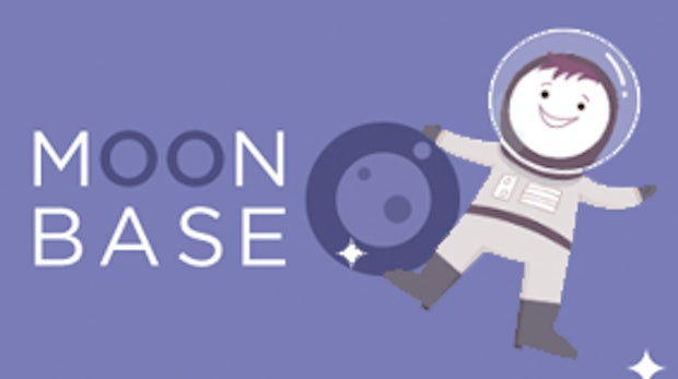 Moonbase: HTML5-Animationen für jedermann