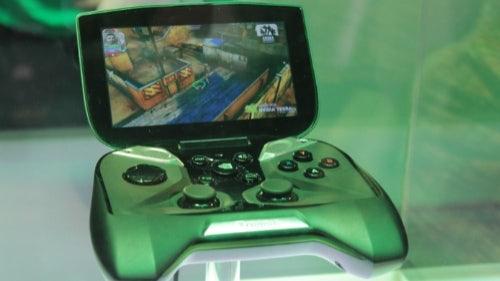 http://t3n.de/news/wp-content/uploads/2013/01/nvidia-project-shield-500.jpg