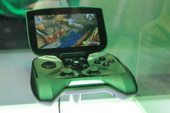 http://t3n.de/news/wp-content/uploads/2013/01/nvidia-shield-5396-595x396.jpg