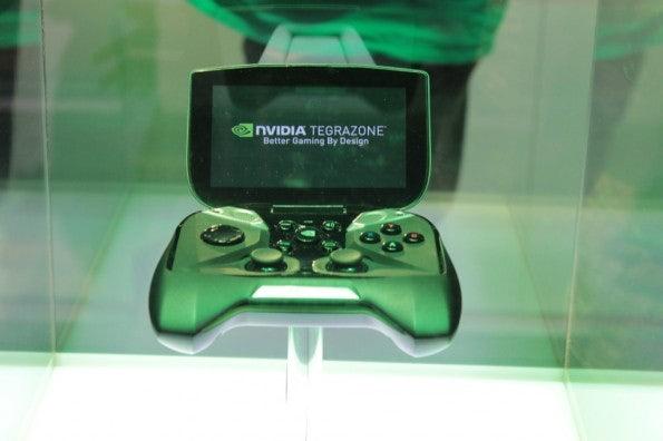 http://t3n.de/news/wp-content/uploads/2013/01/nvidia-shield-5397-595x396.jpg
