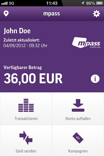 http://t3n.de/news/wp-content/uploads/2013/01/o2-mpass-wallet8401736028_3278bb1a03.jpg