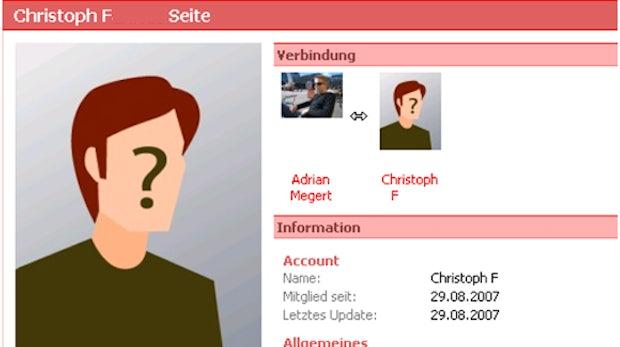 Startup-Krach: studivz-Gründer Dariani setzt Belohnung auf Hinweise gegen Samwers, Team Europe und Holtzbrinck aus