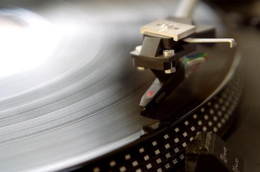Amazon startet MP3-Store für iOS - Frontalangriff auf Apple