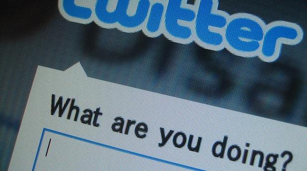 Twitter-Follower nach Kündigung: Mitnehmen oder dem Ex-Arbeitgeber überlassen?