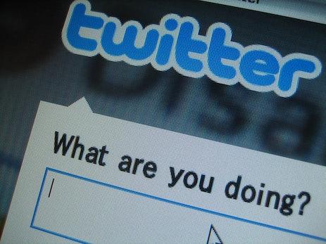 Die 25 Twitter-Marken mit der höchsten Interaktionsrate