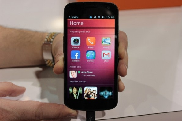 http://t3n.de/news/wp-content/uploads/2013/01/ubuntu-phone-os-hands-on-5261-595x396.jpg