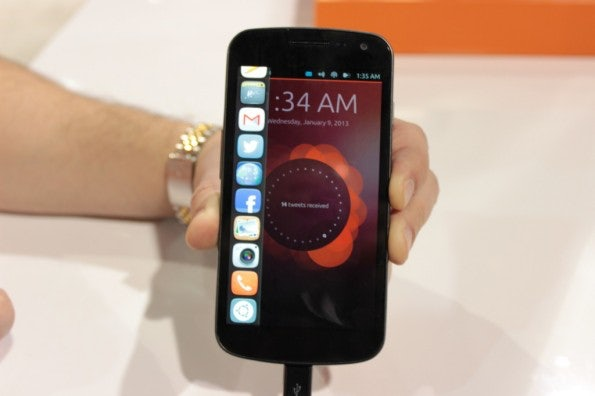 http://t3n.de/news/wp-content/uploads/2013/01/ubuntu-phone-os-hands-on-5264-595x396.jpg