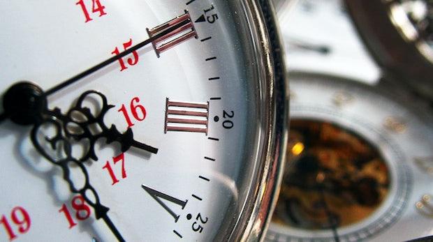 Social Media: Diese 5-Minuten-Tipps helfen sofort