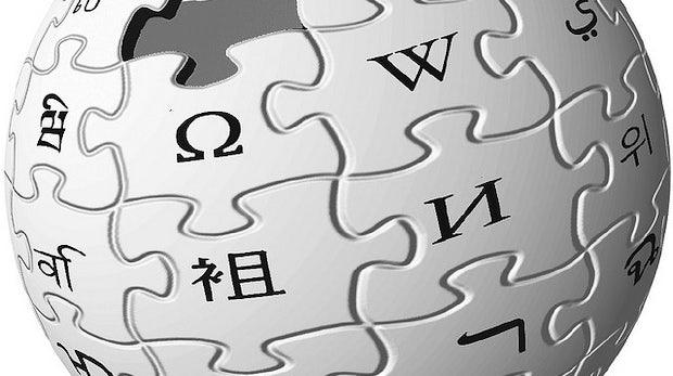 Wikipedia-Hoax: Erfundener Krieg überlebte 5 Jahre als Enzyklopädie-Eintrag