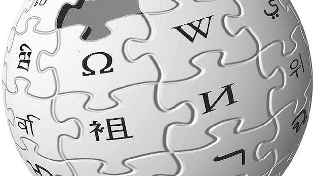 Die große Wikipedia-Revolte zum 15. Geburtstag: Warum die Autoren jetzt auf die Barrikaden gehen