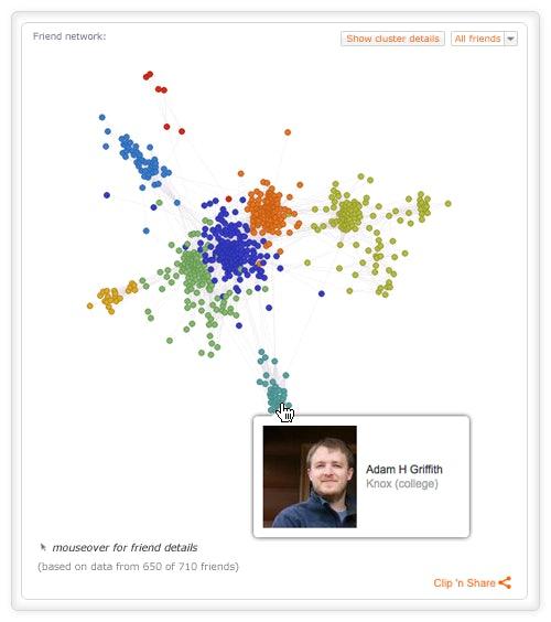 http://t3n.de/news/wp-content/uploads/2013/01/wolfram-alpha-facebook-input-4.png
