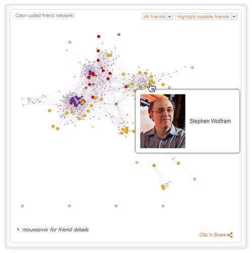 http://t3n.de/news/wp-content/uploads/2013/01/wolfram-alpha-facebook-input.png