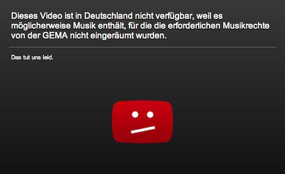 Deutsche Piratin legt Vorschlag für einheitliche EU-Urheberrechtsreform vor