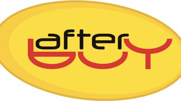 Afterbuy plant Kassen-App mit mobiler Kartenzahlungsfunktion