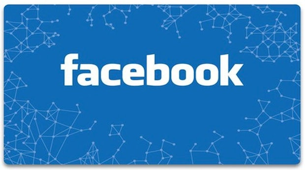 Facebook Card: Universelle Geschenkkarte für das echte Leben