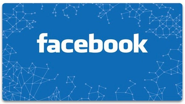 Facebook testet Timeline-Redesign – Aufräumen des Profils wird mal wieder fällig