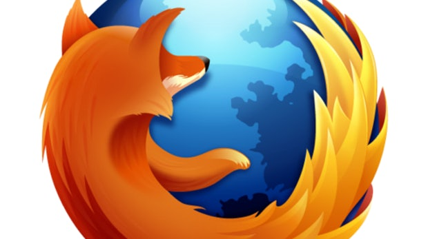 Neue Firefox-Version: Flexibles Private Browsing und mehr HTML5