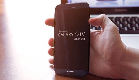 http://t3n.de/news/wp-content/uploads/2013/02/Galaxy-S4-Display.jpeg