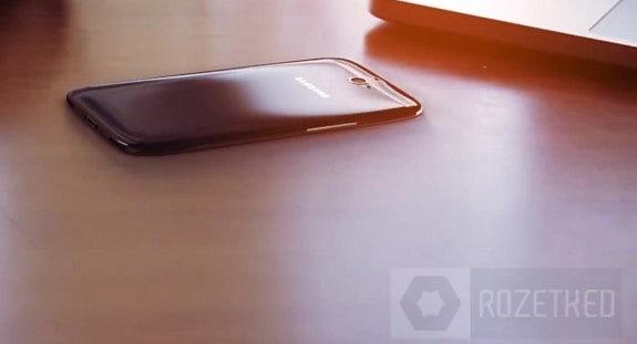 http://t3n.de/news/wp-content/uploads/2013/02/Galaxy-S4-design.jpeg