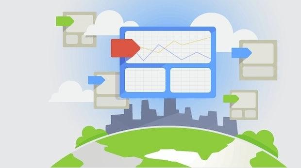 Google Tag Manager: 50-minütiges Webinar erklärt Funktionen und Umsetzung