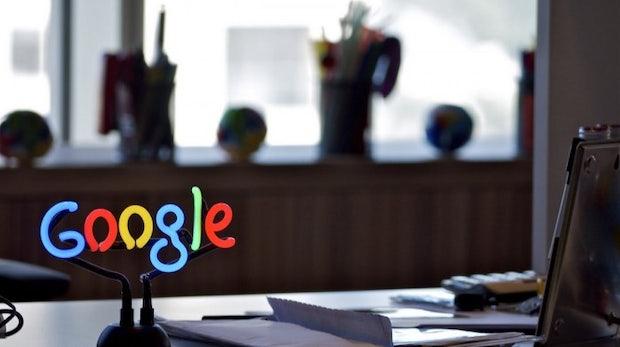 Google-Bildersuche: Neues Design reduziert Traffic um 63 Prozent [Studie]